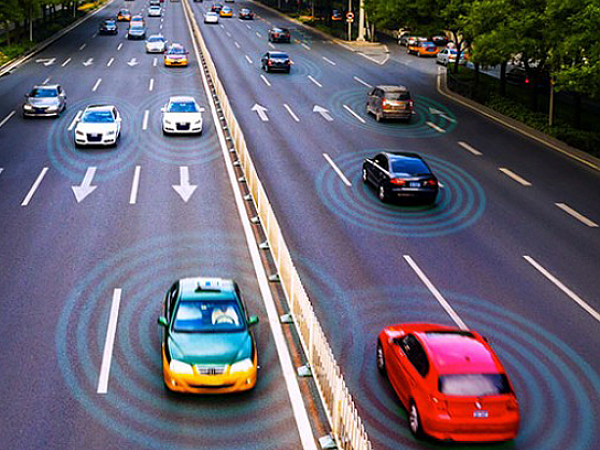 Best GPS Tracking System in Dubai