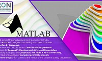 Matlab Training in Delhi