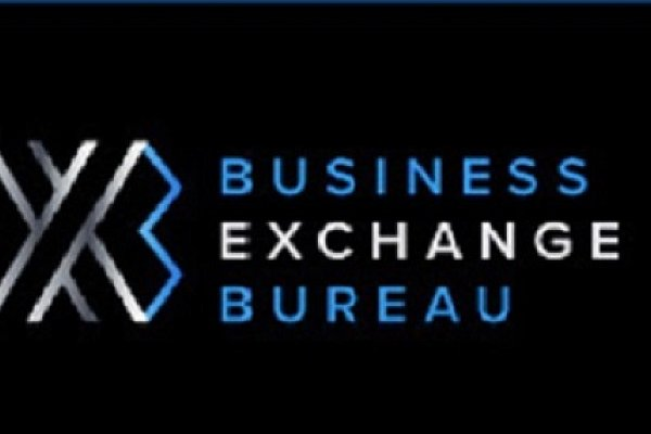 Sell Businesses in Dubai | Business Exchange Bureau