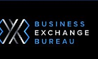 Sell Businesses in Dubai | Business Exchange Bureau