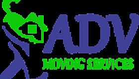 2nd-logo-2_grid.png