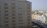 Closed Partition Rooms Available For Sri Lankan Girls Near AL Fahidi MS Bur Dubai