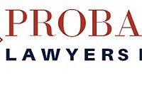 Are you looking for probate lawyers in Perth?