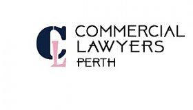 commercial-lawyers_perth_grid.jpg