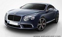Auto Except - Car Rental Company