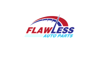 Flawless Auto Parts