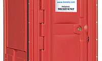 Low Cost Toilet Manufacturer Company – 3sindia