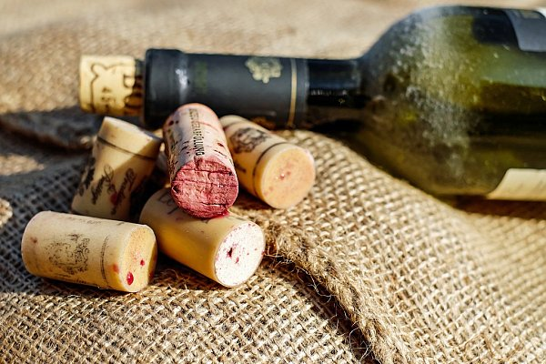 The real fact of cork use and why its unique