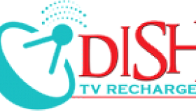 dishTVlogo_grid.png