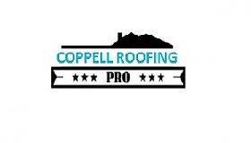 CoppellRoofingPro_grid.jpg