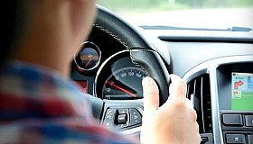 The Best Driving School in the UAE