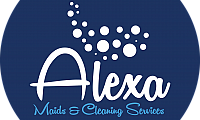 Leading Maids & Cleaning Service Providers In JVC, Dubai