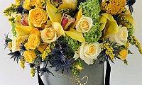 Online flower delivery Qatar