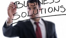 Business_Solutions_Company_in_Dubai_grid.png