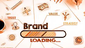 Branding_in_Dubai_grid.png