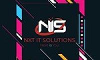 Nxt IT Solutions - Web Development, E-commerce, Graphic Design, SEO