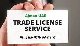 list_of_business_consultant_in_uae_grid.jpg