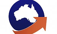 Have you been searching for lamb meat suppliers in Australia?