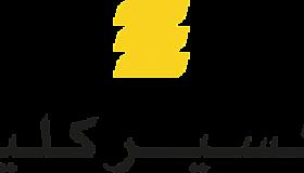logo-ar_grid.png