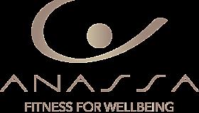 Anassa-Logo_grid.png
