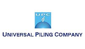 UPC_250-250_grid.jpg