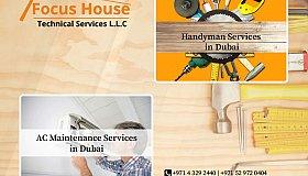 HandymanServicesInDubai_grid.jpg