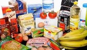 food_stuff_trading_license_cost_dubai_grid.jpg