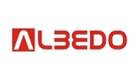 albedo_LED_grid.jpg