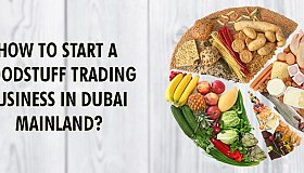 food_trading_license_in_dubai_grid.jpg