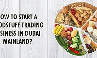 business setup services in Abu Dhabi free zone