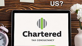 Chartered_Tax_Consultancy_grid.jpg
