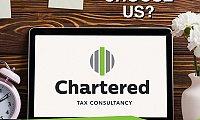 Chartered Tax Consultancy VAT Advisor & Consultants in Dubai