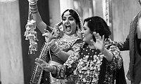 Best wedding planners in Abu Dhabi for Arabic wedding