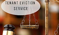 Find the Best Professional Tenant Eviction Service in London