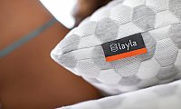 Best Memory Foam Pillow - Copper infused bedding