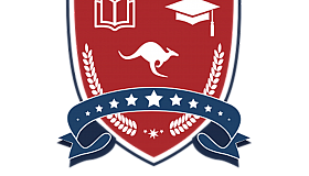 Logo__grid.jpg
