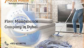 floor_maintenance_company_in_Dubai_grid.jpg