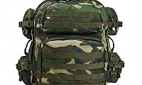 Buy tactical gear- Know all about the tactical equipments!