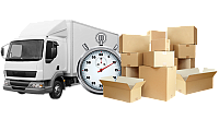 Local Movers | Professional Movers in Dubai | Expert Movers ...