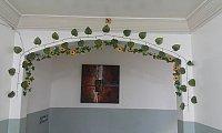 Executive Family Rooms Available in Bur dubai