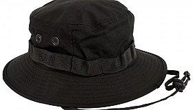 Boonie Hat - Legear