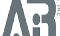 A. R. Design Group, Inc.