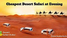 Dune-Bashing-Dubai1_1_grid.jpg