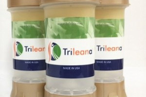 Amazing Weight Loss Gel - Trileana