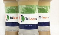 Amazing Weight Loss Gel - Trileana
