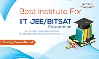 IIT Coaching Centres in Hyderabad– Vision40