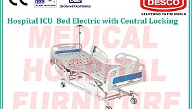 ICU_Electric_Bed_with_Central_Locking_grid.jpg