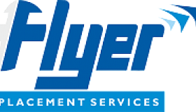 Flyerjobs job placement services