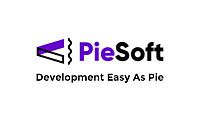 Custom Software Development