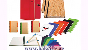Corporate gifts suppliers Dubai